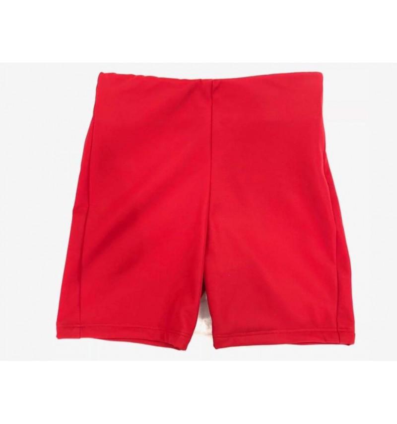Vásároljon magas derékú nadrágot, farmer nadrágot, karcsú és ceruzás női nadrágot